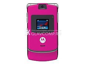 Ремонт телефона Motorola RAZR V3