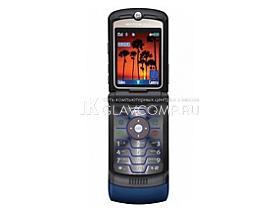 Ремонт телефона Motorola RAZR V3i