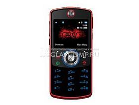 Ремонт телефона Motorola ROKR EM30
