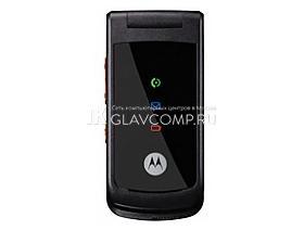 Ремонт телефона Motorola W270