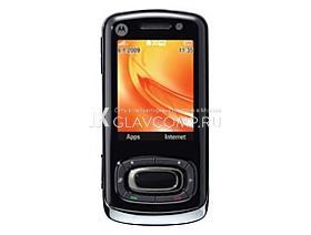 Ремонт телефона Motorola W7 Active Edition