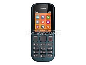 Ремонт телефона Nokia 100