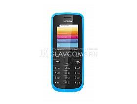 Ремонт телефона Nokia 109