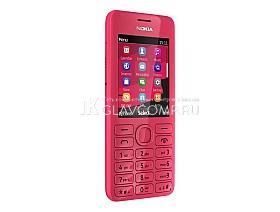 Ремонт телефона Nokia 206
