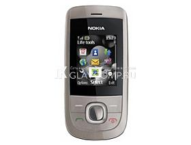 Ремонт телефона Nokia 2220 slide