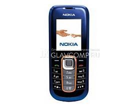 Ремонт телефона Nokia 2600 classic