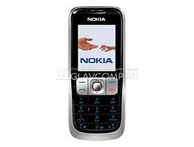 Ремонт телефона Nokia 2630