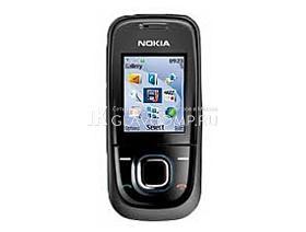 Ремонт телефона Nokia 2680 slide
