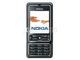 Ремонт телефона Nokia 3250