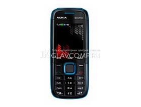 Ремонт телефона Nokia 5130 Xpress Music