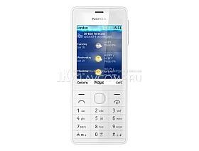 Ремонт телефона Nokia 515 Dual Sim