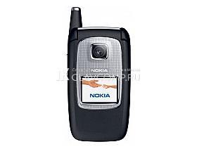 Ремонт телефона Nokia 6103