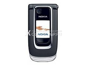 Ремонт телефона Nokia 6131