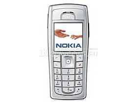 Ремонт телефона Nokia 6230