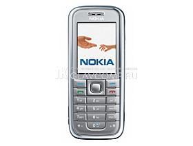Ремонт телефона Nokia 6233