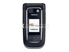 Ремонт телефона Nokia 6267