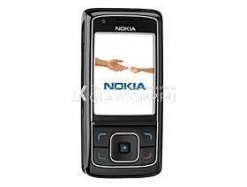 Ремонт телефона Nokia 6288