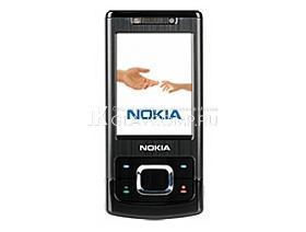 Ремонт телефона Nokia 6500 slide