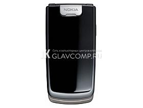 Ремонт телефона Nokia 6600 fold