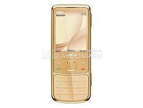Ремонт телефона Nokia 6700 classic gold edition