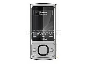 Ремонт телефона Nokia 6700 slide
