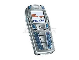 Ремонт телефона Nokia 6820