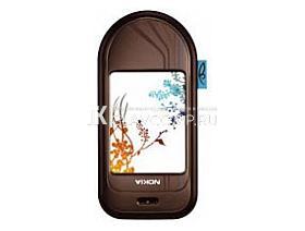 Ремонт телефона Nokia 7370