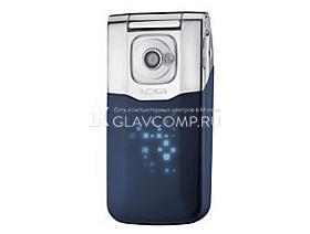Ремонт телефона Nokia 7510 Supernova