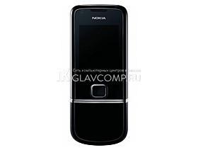 Ремонт телефона Nokia 8800 Arte