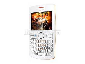 Ремонт телефона Nokia Asha 205