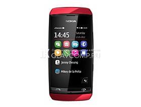 Ремонт телефона Nokia Asha 306