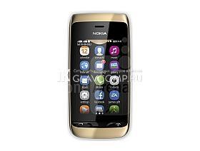 Ремонт телефона Nokia Asha 308