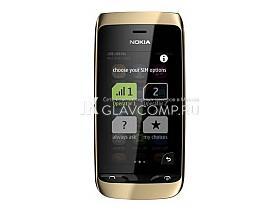 Ремонт телефона Nokia Asha 310