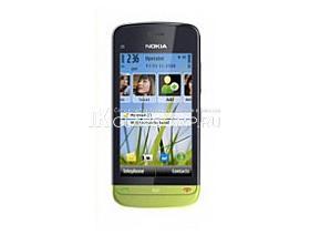Ремонт телефона Nokia C5-03