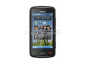 Ремонт телефона Nokia C6-01