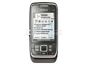 Ремонт телефона Nokia E66