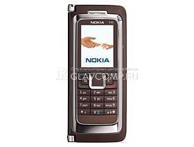 Ремонт телефона Nokia E90