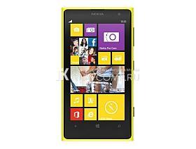 Ремонт телефона Nokia Lumia 1020