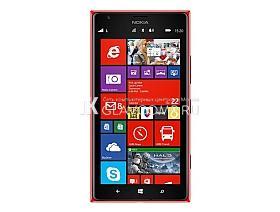 Ремонт телефона Nokia Lumia 1520