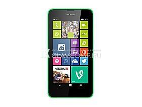 Ремонт телефона Nokia Lumia 635