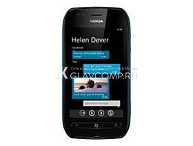 Ремонт телефона Nokia Lumia 710