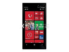 Ремонт телефона Nokia Lumia 928