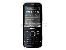 Ремонт телефона Nokia N78