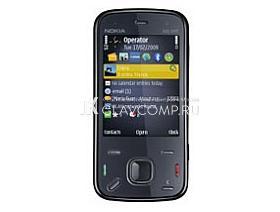 Ремонт телефона Nokia N86 8MP