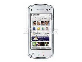 Ремонт телефона Nokia N97