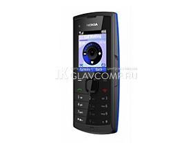 Ремонт телефона Nokia X1-00