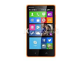Ремонт телефона Nokia X2 Dual sim