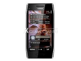 Ремонт телефона Nokia X7