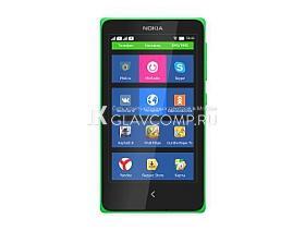Ремонт телефона Nokia X Dual sim