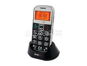 Ремонт телефона ONEXT Care-Phone 2